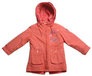 Оптовая продажа детской одежды O'HARA