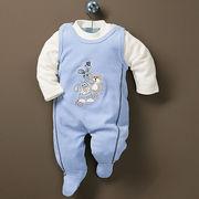 Интернет-магазин детских товаров по низким ценам www.baby-walz.sells.com.ua