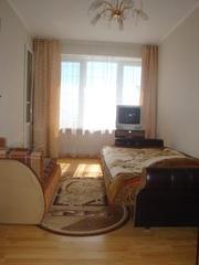 Сдам комнаты  в Крыму в Новом Свете