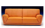 Ремонт и перетяжка мебели.