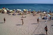Не забываемый отдых 2011 в солнечной Евпатории с нами лето!