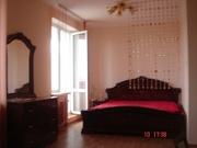 Аренда апартаментов в центре Феодосии.