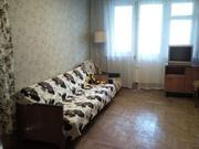 Ялта уютная,  квартира в центре посуточно 1-4чел.