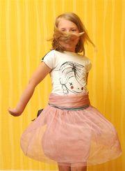 Брендовая детская одежда Gaialuna по оптовым ценам 100 % качество