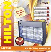 Уничтожитель насекомых Hilton