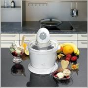 Аппарат для приготовления мороженого Clatronic ICM 3225