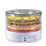 Сушка для фруктов и овощей Elbee Jow 25101