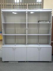 Продам офисную торговую мебель Симферополь