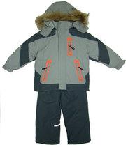 Оптовая продажа детской одежды торговой марки O`HARA