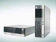Системный блок Futjisu-Siemens Esprimo E5905
