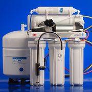 Фильтры для питьевой воды Atoll ( Атолл )