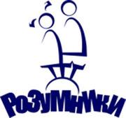 Електронні підручники та навчальна література для школярів,  студентів.