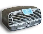 Супер Плюс Турбо ионизатор очиститель воздуха
