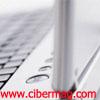 Распродажа б/у ноутбуков,  б/у системных блоков,  б/у мониторов,  б/у сер