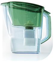 Фильтры кувшины для очистки воды