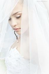 Свадебный макияж,  Свадебные прически,  Профессиональный визаж,  Симферополь 050 683 44 57