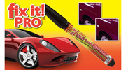 Fix It Pro Фикс ит про - карандаш для удаления царапин и сколов