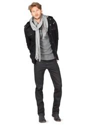 Оптовая продажа мужской одежды ТМ Best Mountain