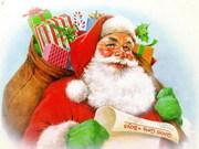 Заказ хорошего настроения от Деда Мороза в Симферополе!