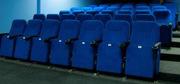 Кресла театральные,  кресла для актовых залов,  кинотеатров