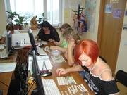 22 мая начало курсов   Менеджер по туризму в Севастополе