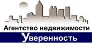 Продажа земельных участков в Крыму - АН