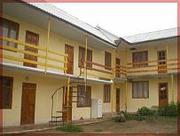 Сдаются комнаты в коттедже  (юго-западный район Судака)