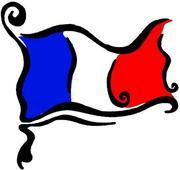 Курсы Французский язык в Симферополе