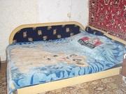 Сдаю посуточно 1-комнатную квартиру Севастополь