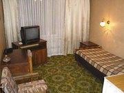 Сдам недорого комнату в квартире.