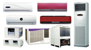 Купить кондиционеры в Симферополе ,  настенные сплит системы 066-600-5-888