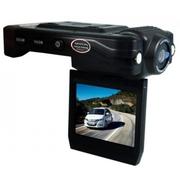 Автомобильный видеорегистратор F900LHD   Оплата при получении!