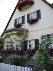 Прохладно летом,  тепло зимой - строим дом из сип панелей!
