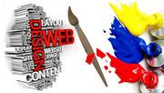 курс Создание и продвижение WEB-сайтов
