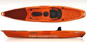 Предлагаем купить каяк для рыбалки FeelFree Kayak
