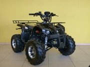 Квадроцикл Sport Energy Hunter 125cc
