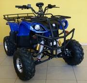 Квадроцикл Sport Energy Hunter 150cc