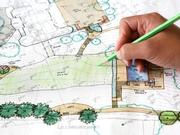 Ландшафтный дизайн Севастополь,  озеленение и благоустройство