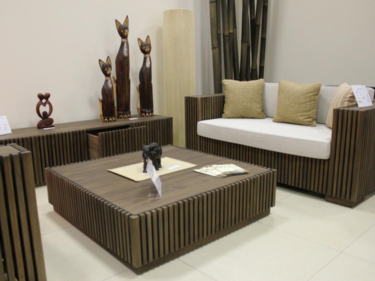 Садовая мебель,  мебель из ротанга Севастополь.