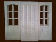 Деревянные межкомнатные двери по низким ценам Симферополь