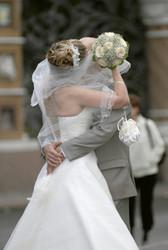 Воплотим свадьбу Вашей мечты в реальность! Агентство  «Академия Успеха»