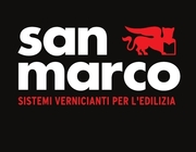 Декоративные штукатурки San-Marco Италия.