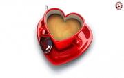 Полезный кофе. Органический зелёный чай