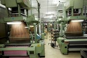Производство тканых и печатных этикеток,  шевронов,  нашивок