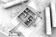 Услуги архитектора,  проектировщика,  конструктора,  дизайн интерьеров