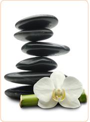 Курсы от УЦ Академия Успеха-Вакуумный массаж, Стоун-терапия