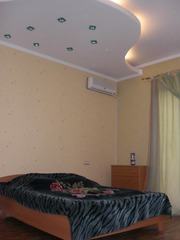 Квартира в Феодосии посуточно