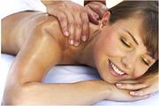 Курсы классического массажа