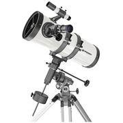Телескоп Bresser Pollux 150/1400 EQ 2