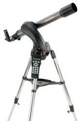 Телескоп  CELESTRON NexStar 60 SLT